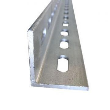 New Design Perforated Unistrut Channel Iron
