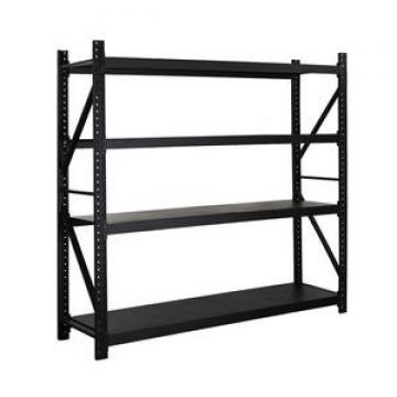 Heavy Duty Pallet Rack Shelf for Warehouse Storage