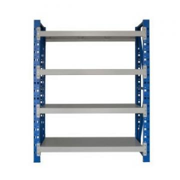 Factory Directly Sale Heavy Duty Steel Shelf