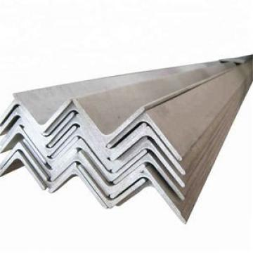 Ms ASTM A36 A572 Gr60 Gr50 Slotted Galvanized Angle Steel Perforated L Shaped Steel