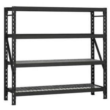 Supermarket Vegetable Shelf Rack Vegetable and Fruit Display Shelves Supermarket Shelf for Bulk Food