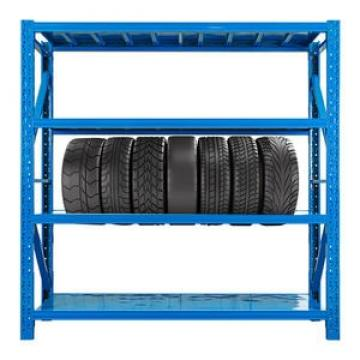 Best Selling Candy Display Rack Candy Shelf with High Quality Bulk Candy Bins