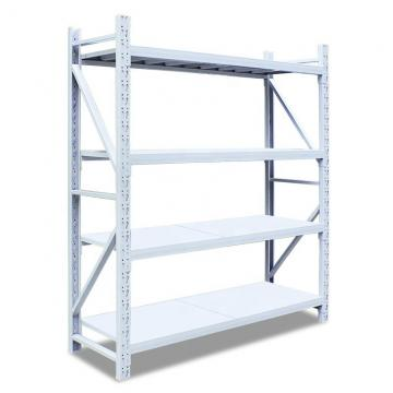 Welland Cheap Price Rolling 4 Tiers Living Room Storage Metal Wire Shelf for Sales